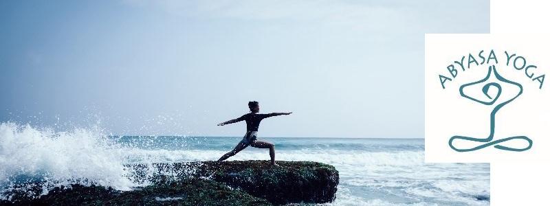 yoga-stage-ete