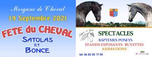 fete-cheval-2021