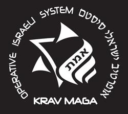 logo-Kmoni