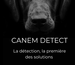 canem'detect