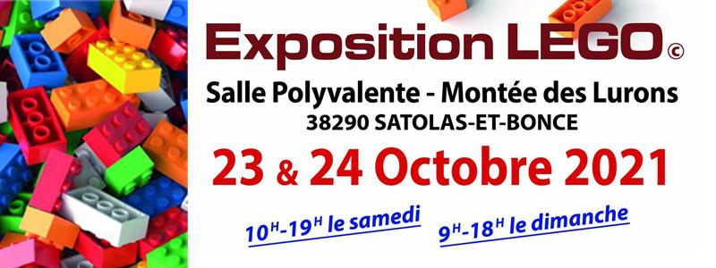 expo-lego-banniere