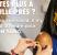 site-web-automne2021