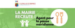 emploi-mairie (3)