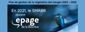 epage-bourbre
